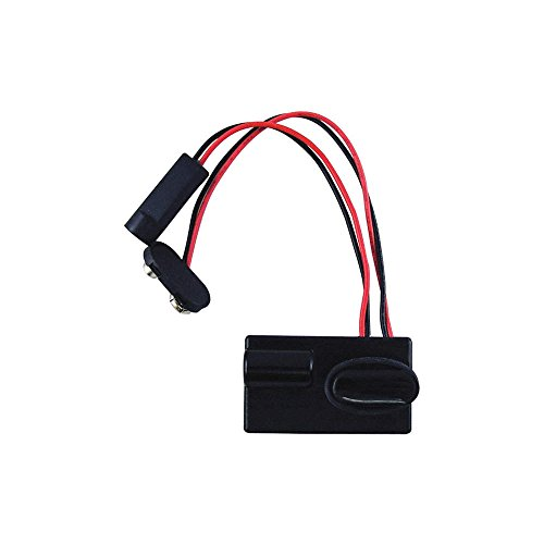 ronics Assembly for Series Z6918 Aquasense E-Z Sensor-Operated Faucets (Electronic Valve Assembly)