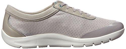 Zero Lavabile Moda Moreza Lace Rockport Donne Delle A Up Di Sneaker Truwalk Vento Carillon Iw6SqxO