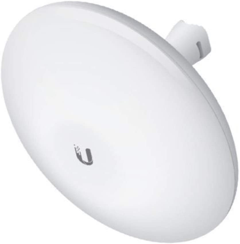 Ubiquiti NBE-M5-16 High-Performance airMAX Bridge NanoBeam M5 16dBi
