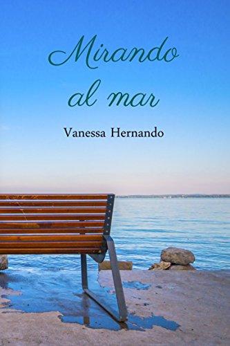 Mirando al mar de [Hernando, Vanessa, Falls, Miranda]