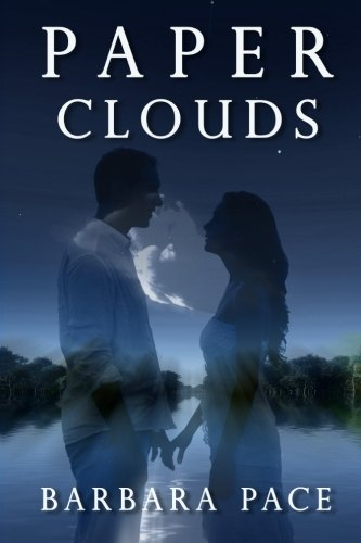 Download Paper Clouds pdf