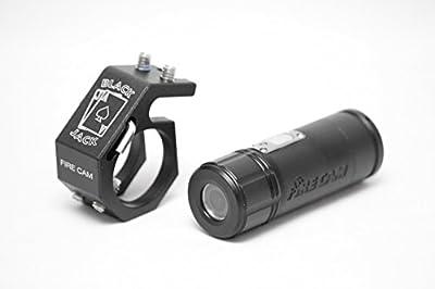 Fire Cam Mini 1080