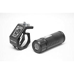 Fire Cam Mini 1080p Helmet Camera