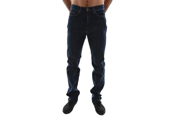 09cad1c8377fd Lee Cooper Jean's Homme Jeans: Amazon.fr: Vêtements et accessoires