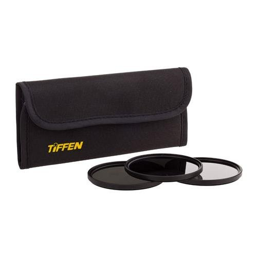 77mm filters kit - 4