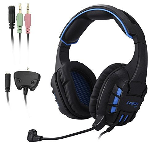 LETTON Headset Function Headphones Mobilephones product image
