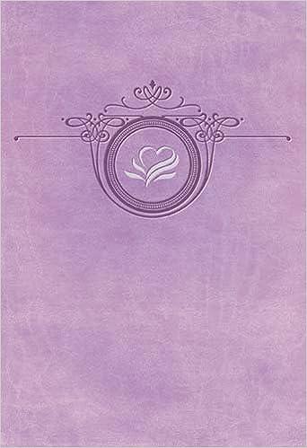 Women of Faith Devotional Bible: A Message of Grace & Hope