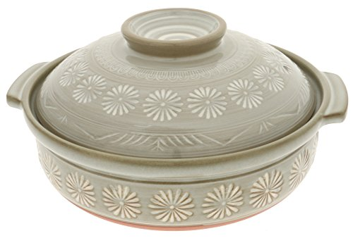 japanese stew pot - 4