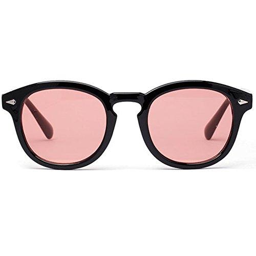 cd858a09d7 50% de descuento Gafas De Sol Mujer Mirrorred Polarized Metal.UV 400  Fashion Glasses