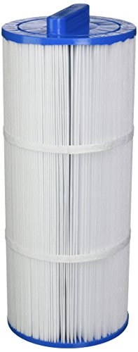 Unicel 5CH-502-6 Replacement Filter Cartridge (6 Pack) by Unicel