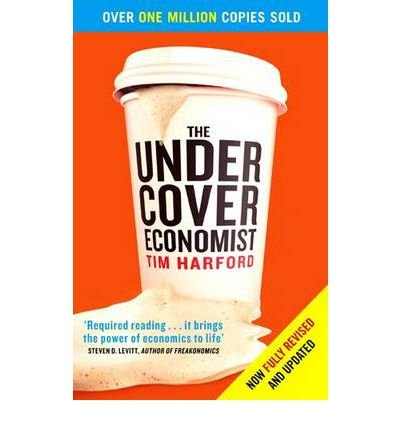 The Undercover Economist by Tim Harford.pdf