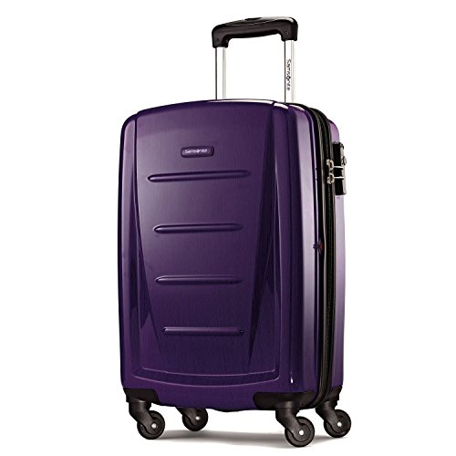 samsonite-winfield-2-fashion-hardside-20-spinner-purple-one-size