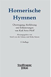 große christliche Hymnen