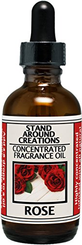 concentrated-fragrance-oil-scent-rose-a-garden-of-red-rose-blooms-made-w-natural-essential-oils-2-fl