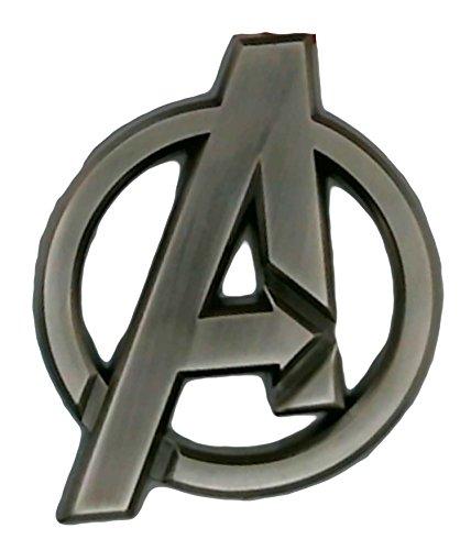 disney-pin-marvel-avengers-pewter-a-logo