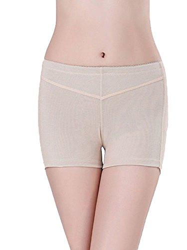Vorcy Damen Butt Lifter Shaper Taille und Oberschenkel Shaper ...