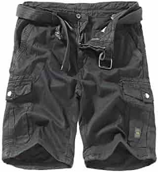 93401db2e Shopping 4 Stars   Up - Cargo - Shorts - Clothing - Men - Clothing ...