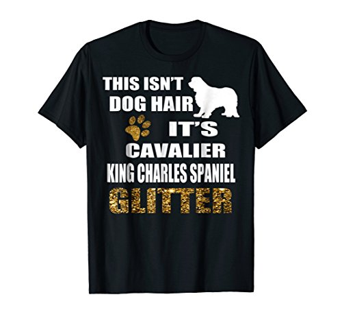 Cavalier King Charles Spaniel T Shirt Pet Dog owner by Cavalier King Charles Spaniel Pet T Shirt Gift Sho