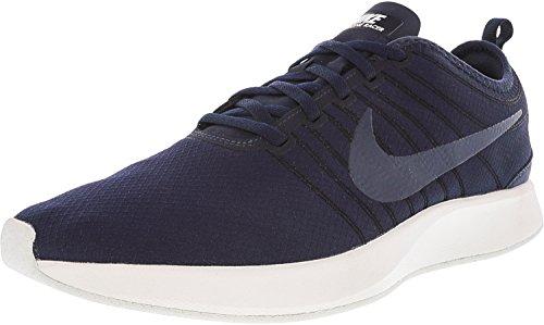 Gymnastique Racer Homme De Chaussures Nike Dualtone Blue waq14P