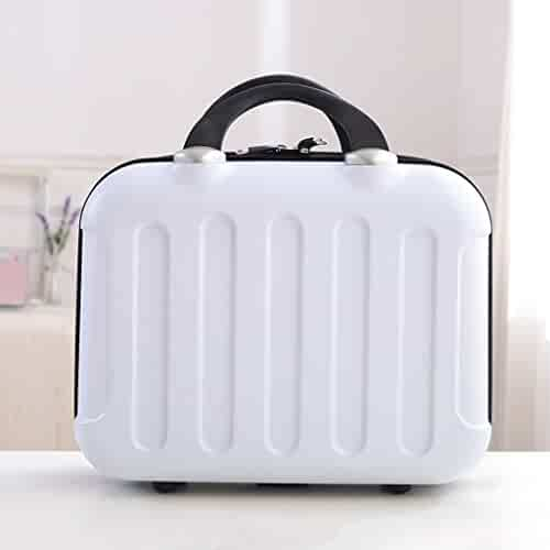 f0df331d402b Shopping Plastic - Whites - $50 to $100 - Travel Accessories ...