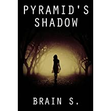 Suspense :  Pyramid's shadow: Kidnapping Mysteries (Suspense: Dark Mates: Romantic Suspense Short Story Collection (Paranormal, Shifter, Shapeshifter, ... Menage, Short S Book 1) (English Edition)