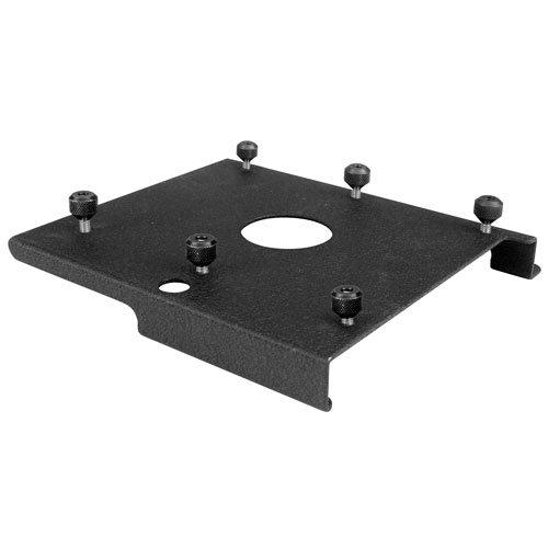 RPA Bracket Custom Interface: SLB285 (Custom Projector Interface Bracket)