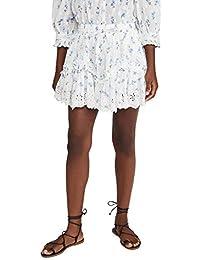 Women's Becca Skirt
