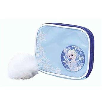 Giochi Preziosi Frozen - Portafoglio Puffy Merchandising ...