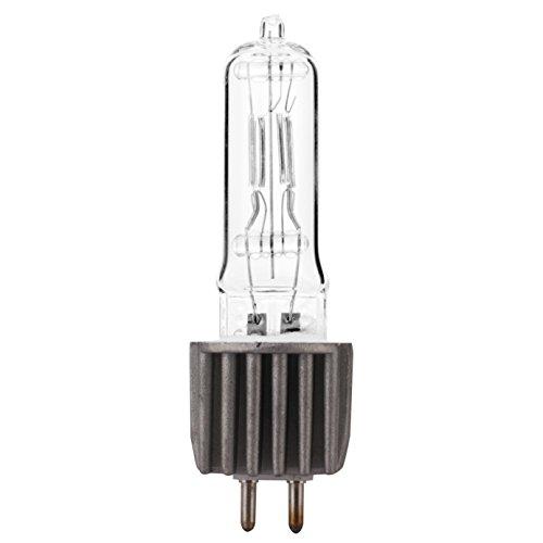 (HPL 575 115V 575W G9.5 metal Halide lamps)