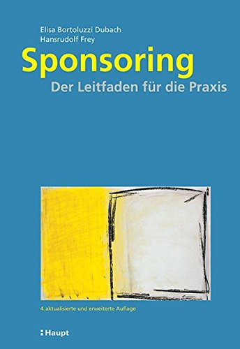 sponsoring-der-leitfaden-fr-die-praxis
