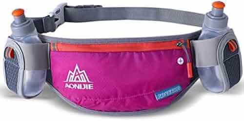 14bae81ef718 Shopping Under $25 - Waist Packs - Luggage & Travel Gear - Clothing ...