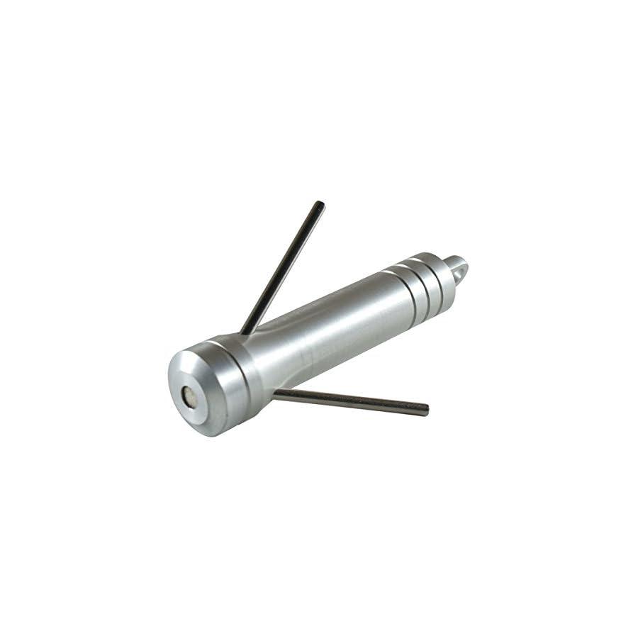 TEC Accessories RETREEV Mini Grappling Hook Retrieval Tool by