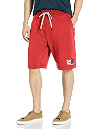 Tommy Hilfiger Men's THD Sweat Short