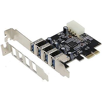 RENESAS ELECTRONICS UPD720201/UPD720202 USB 3.0 WINDOWS
