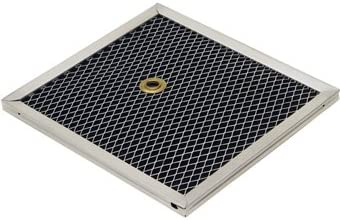 Duraflow Industries NuTone Exhaust Fan Filter