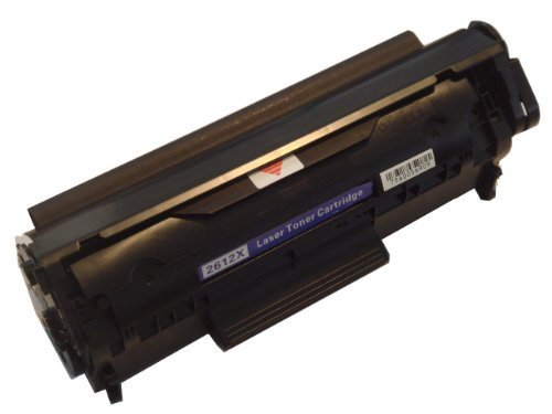 toner-clinic-compatible-laser-toner-cartridge-for-hp-q2612x-12x-high-capacity-compatible-with-hp-las