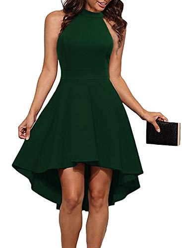 See the TOP 10 Best<br>Womens Holiday Dresses