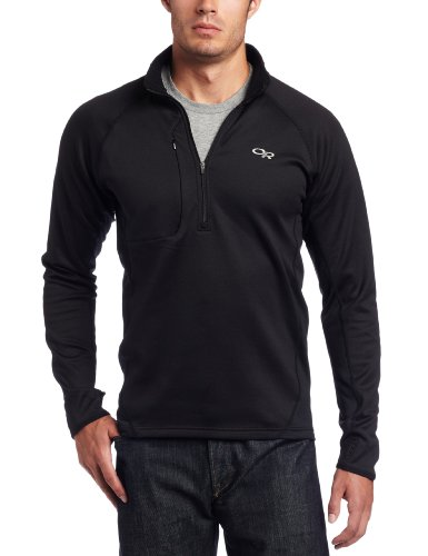 outdoor-research-mens-radiant-hybrid-pullover-black-large