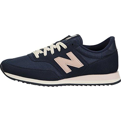 New Balance Women's 620 70s Running Lifestyle Fashion Sneaker
