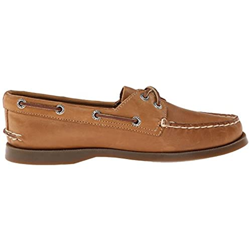 2 Eye Leather Outlet 9155240Chaussures Ao Sperry Sahara nvmw8N0