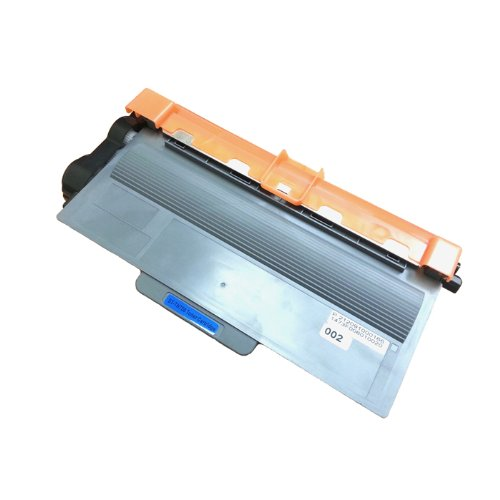 ShopAt247 ® Compatible Toner Cartridge Replacement for Brother TN750 (Black, 1-pack) ()