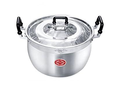 16 CM Pot Aluminum Kichen Ware