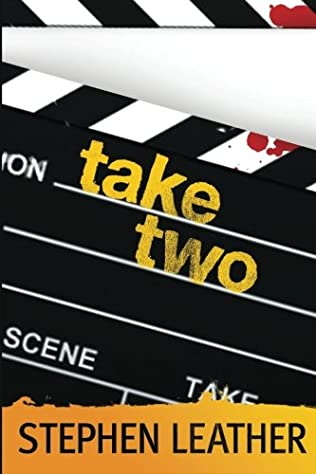 book cover of Take Two