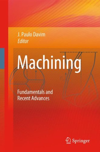 Machining-Fundamentals-and-Recent-Advances