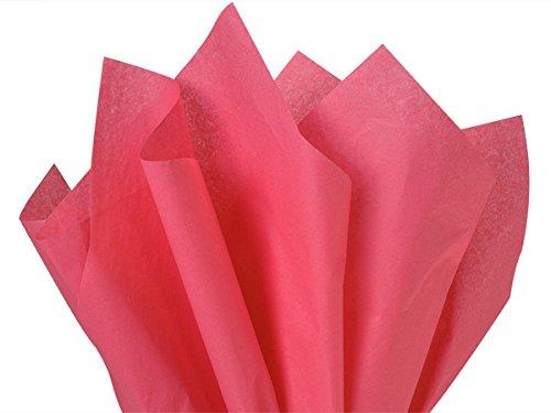 azalea-pink-tissue-paper-20-x-30-48-sheet-pack