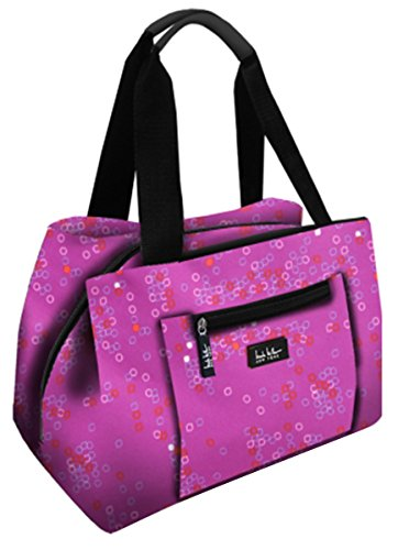 nicole-miller-of-new-york-insulated-lunch-cooler-nouveau-magenta-11-lunch-tote