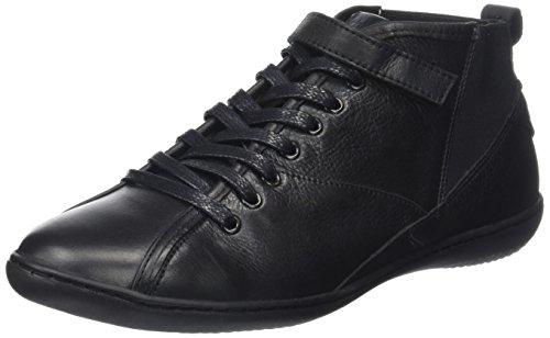 Tbs Donne Cassiss-g7 Noir Derby (* Noir)