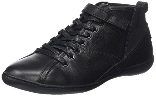 Femme Tbs Derbys Cassiss noir Noir g7 qqwRC6S