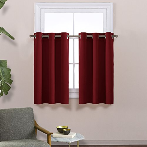 window thermal curtains - 7