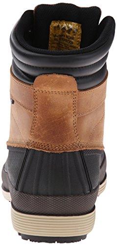 Brown Regn For Arbeid Kvinners Duck Skechers Boot Aw0UaYxq